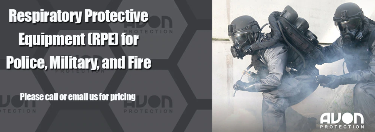 avon-respiratory-protective-equipment-for-police-fire-military.png