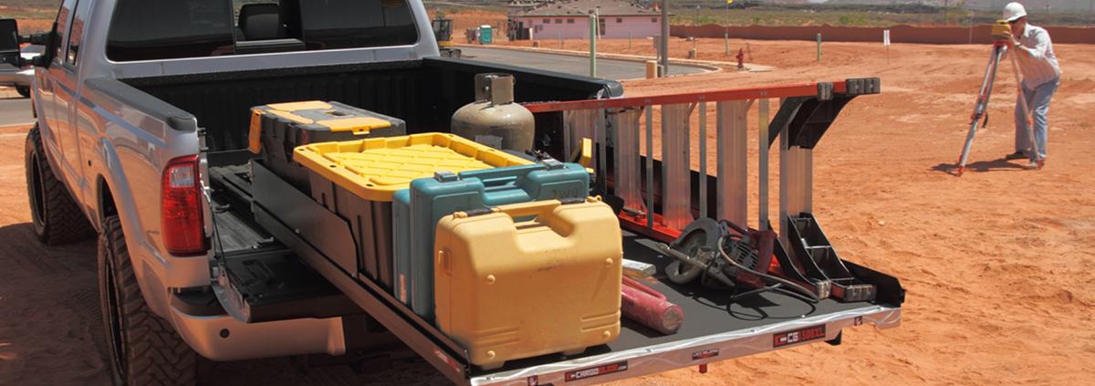 cargo-glide-truck-bed-slides-extenders-organizers-vans-suv.jpg