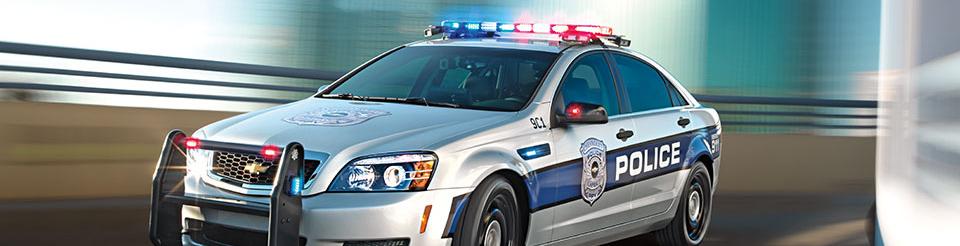 chevy-caprice-police-lights-equipment-whelen.jpg