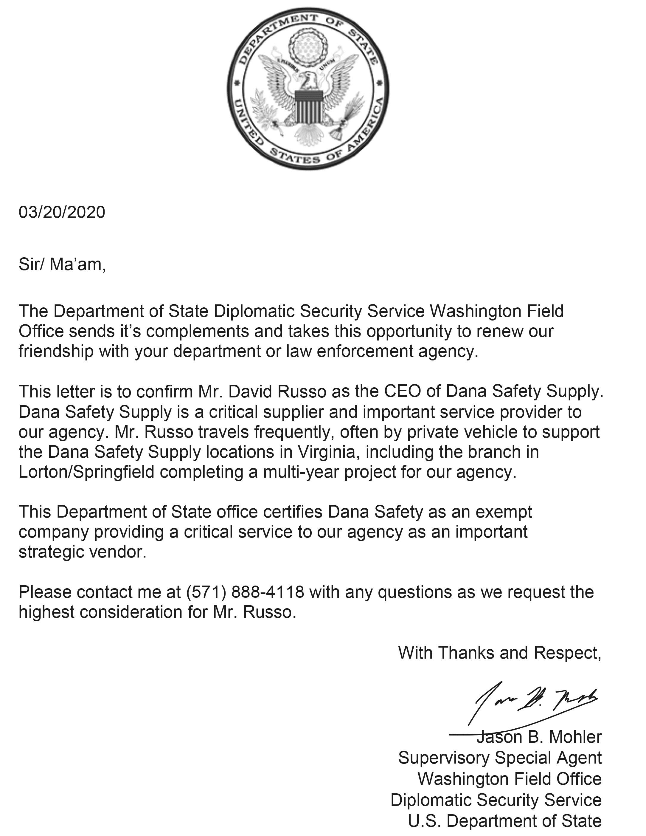 dana-safety-dss-wfo-letter-a-1.jpg