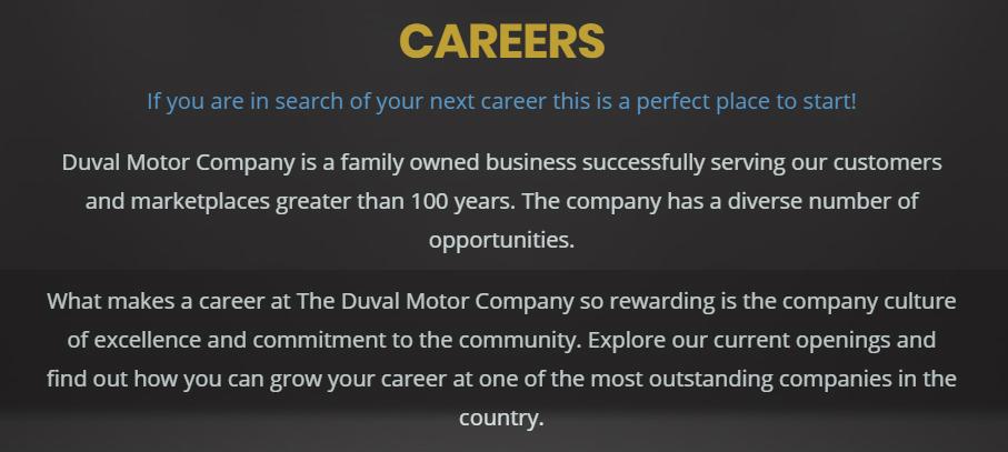 dss-careers.jpg