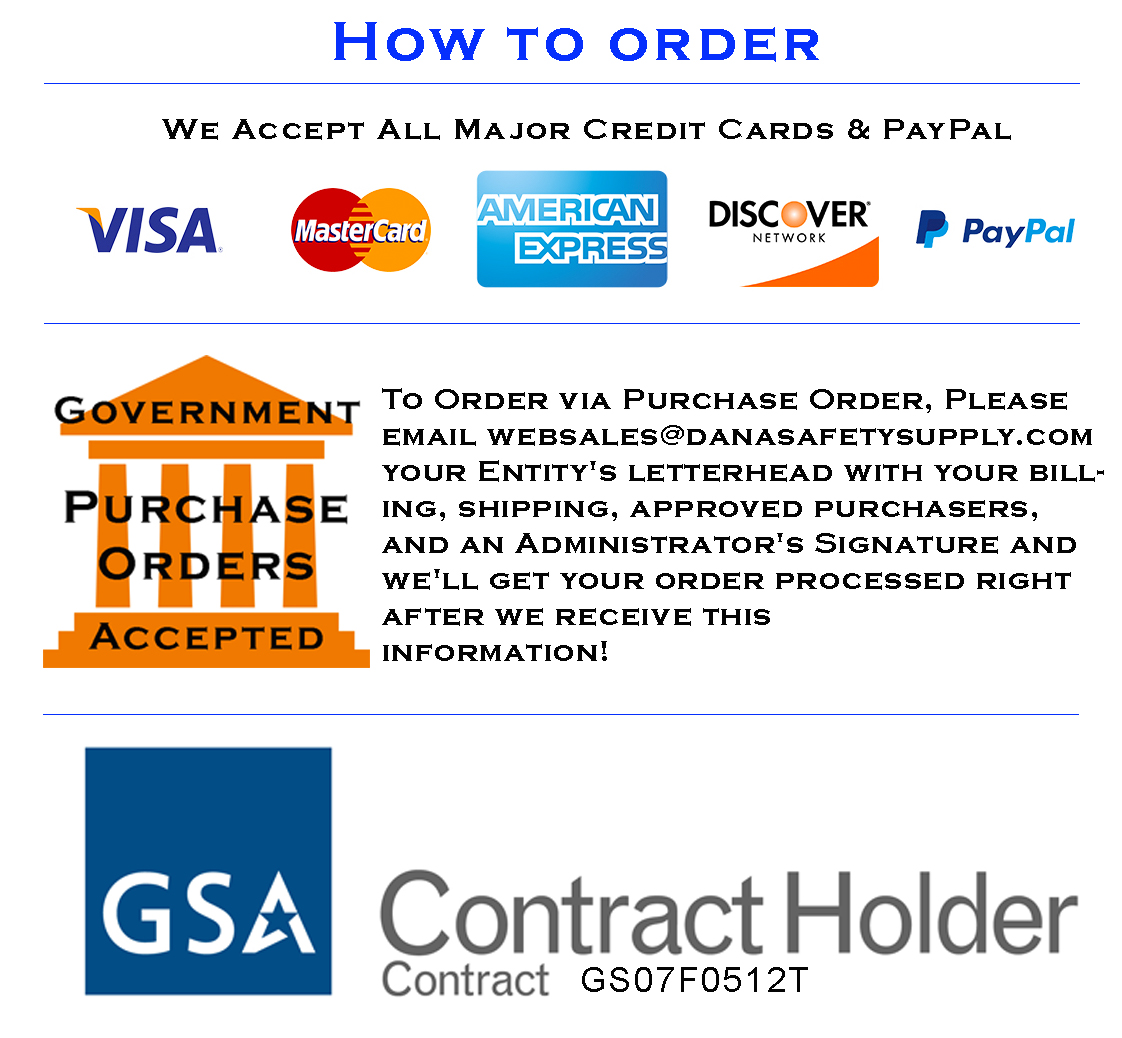 dss-how-to-order.jpg