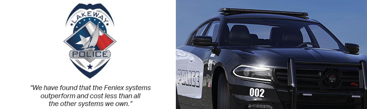 feniex-lights-police-equipment-sirens.jpg