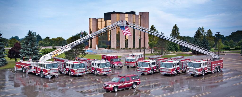 fire-truck-lights-equipment-sirens-whelen-2.jpg