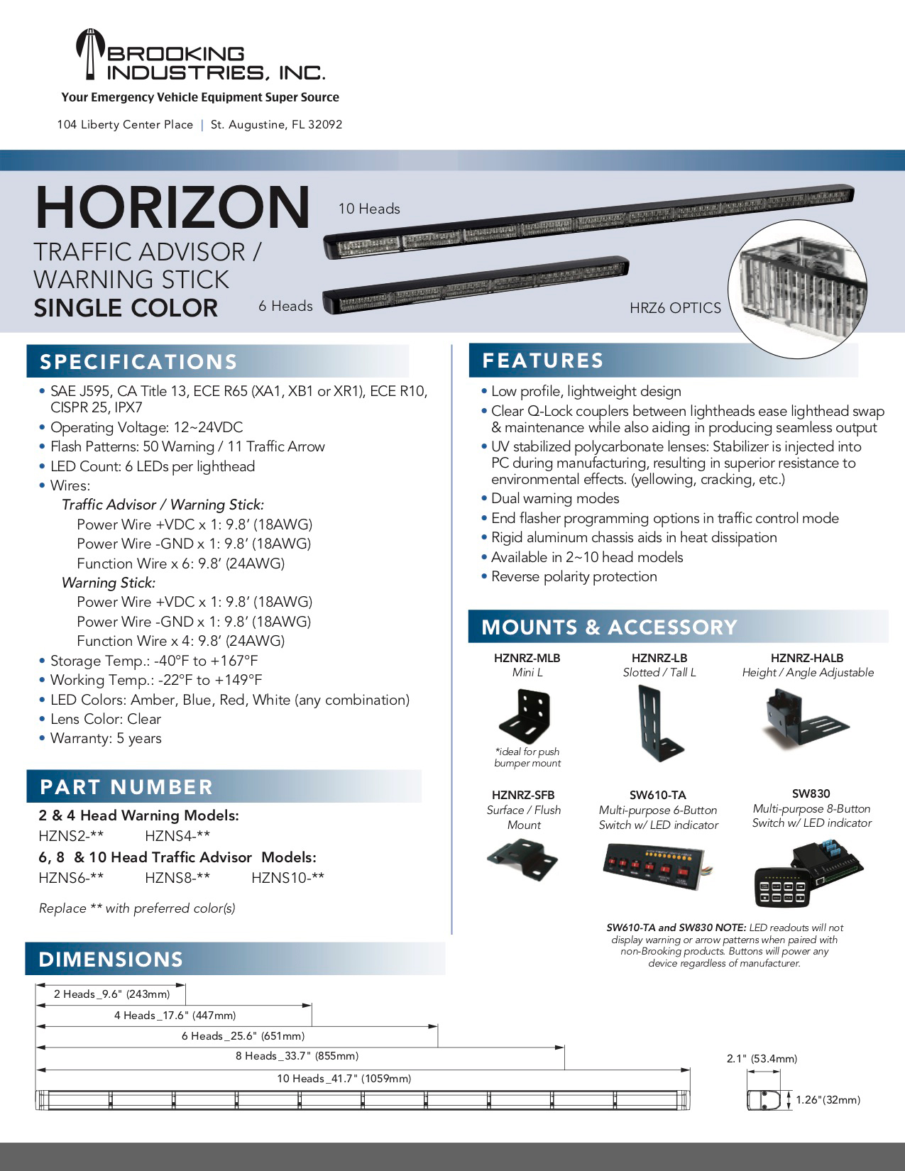 horizon-single-color-warning-stick-spec-sheet.jpg