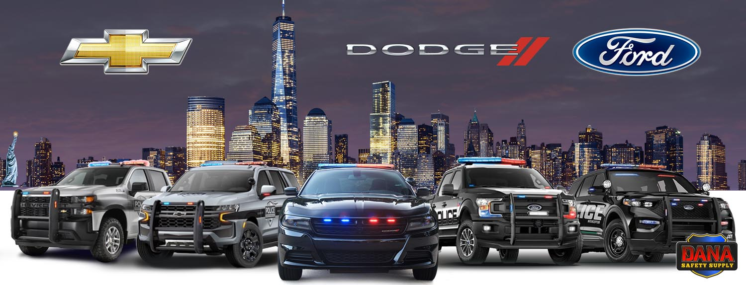 law-enforcement-vehicles-for-sale-turnkey-packages-police-fire-ems-tahoe-explorer-fpiu-charger-ford-chevy-dodge-f150-silverado.jpg