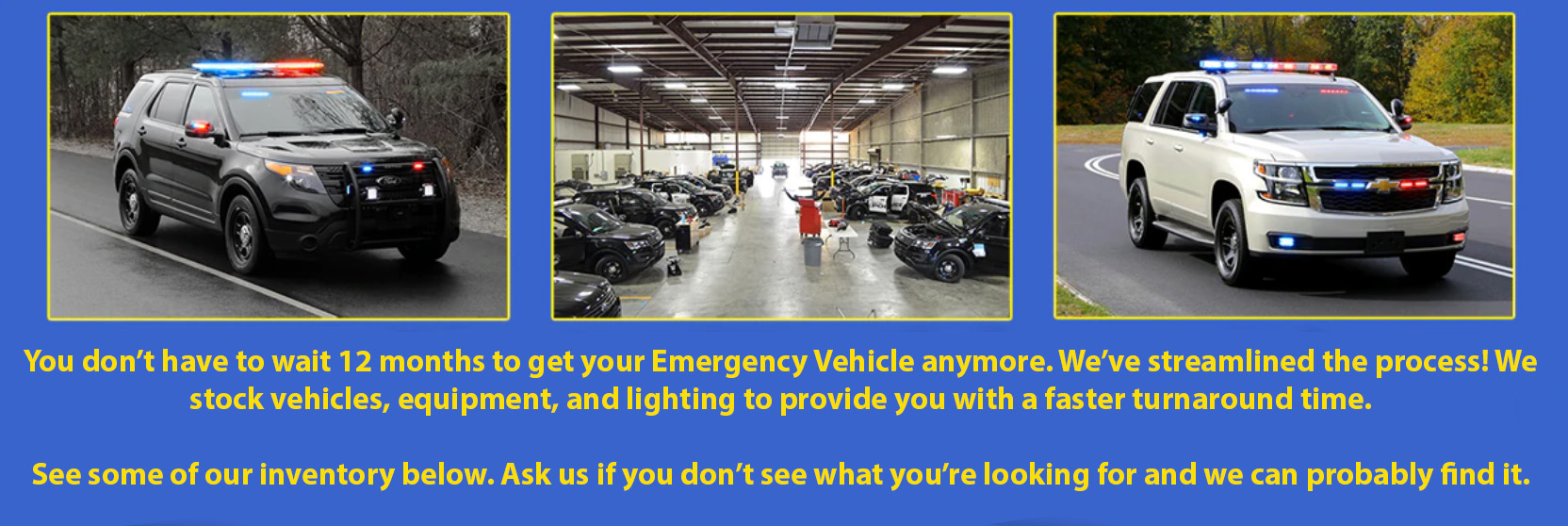 law-enforcement-vehicles-for-sale-with-lights-sirens-and-equipment-turnkeys-2.jpg