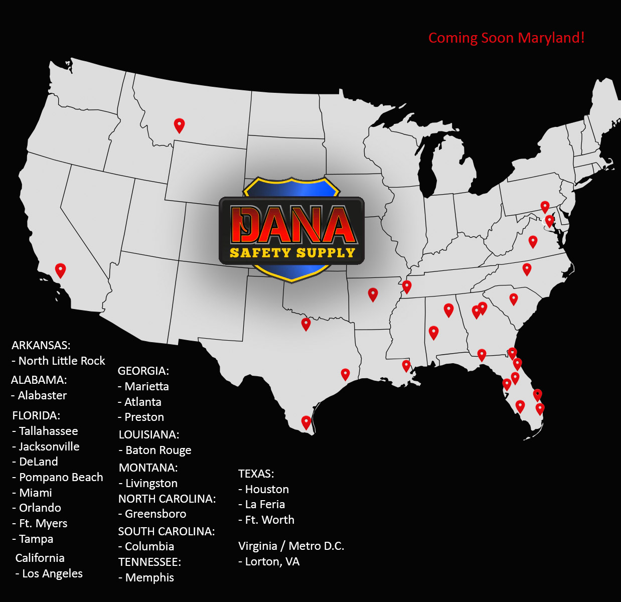 map-of-dss-2019-8-12-added-canoga-and-preston.jpg