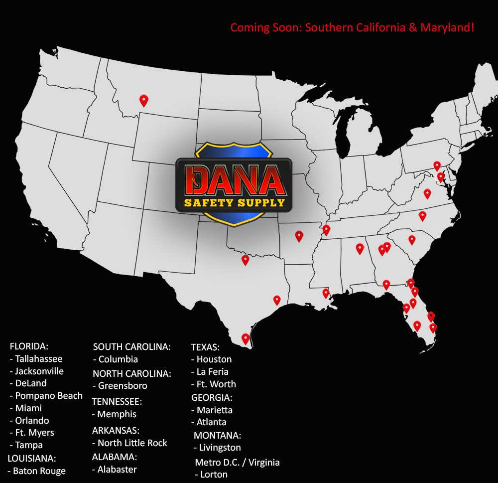 map-of-dss-coming-soon-southern-ca-va-added.jpg