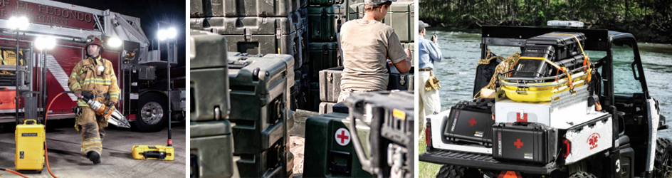 pelican-cases-remote-area-scene-lighting-lights-law-enforcement-fire-fighters-ems-army-navy-marines-air-force.jpg