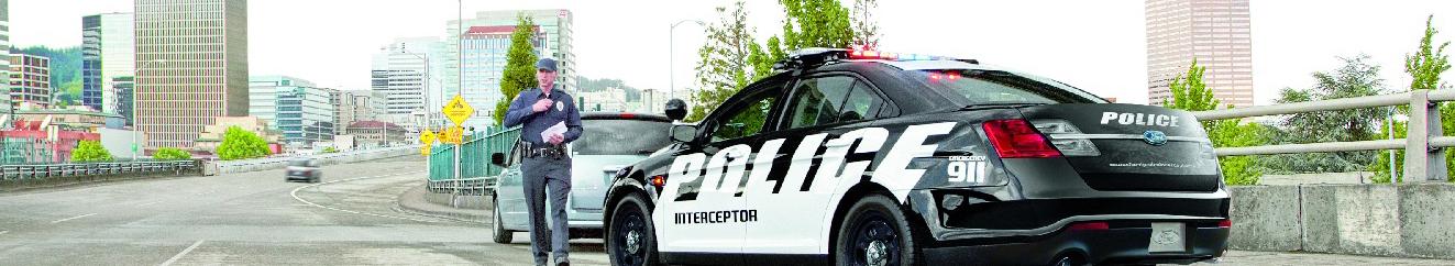 police-interceptor-sedan-vehicle-equipment-lights-2015-2016-2017-whelen.jpg