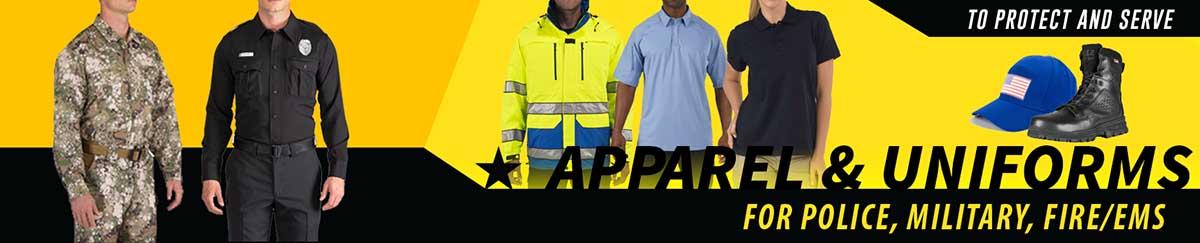propper-511-tru-spec-law-enforcement-apparel-uniforms-firefighters-blackhawk-condor-first-tactical-2.jpg