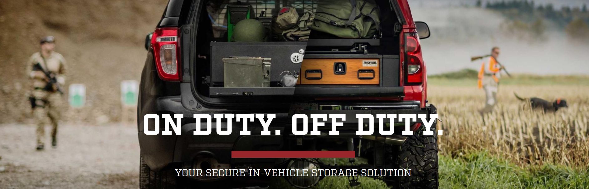 secure-in-vehicle-storage-systems-truckvault.png