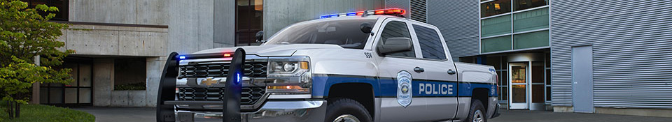 silverado-police-lights-equipment-whelen.jpg