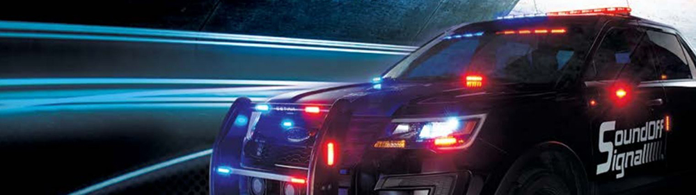 sound-off-law-enforcement-vehicle-lights-sirens-fire-fighters-ems-ambulance-equipment-leds-led-lighting-siren.jpg