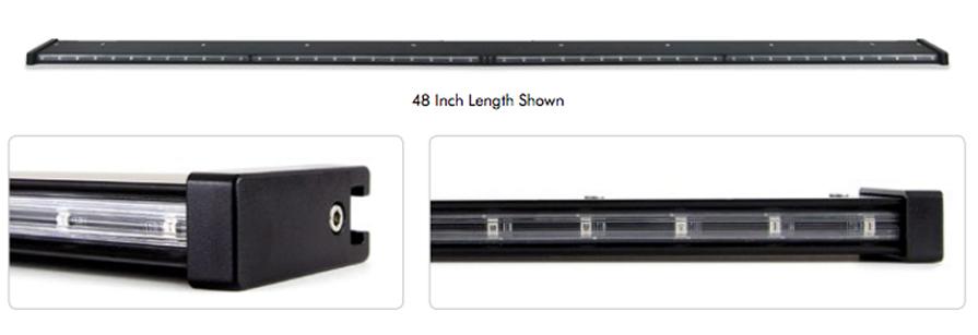 soundoff-48inch-running-board-surface-mount.jpg