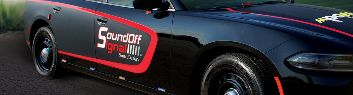 soundoff-police-lights-sirens-emergency-vehicle-car-suv-truck-fire-ems.jpg