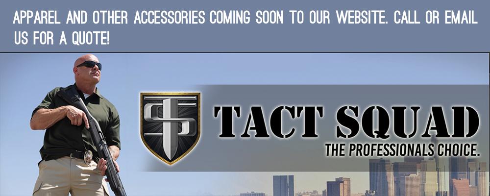 tact-squad.jpg