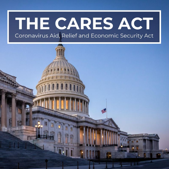 the-cares-act.png