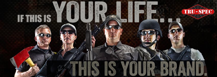 tru-spec-law-enforcement-apparel-clothes-uniforms-clothing-fire-fighters-emt-army-navy-marines-air-force.jpg