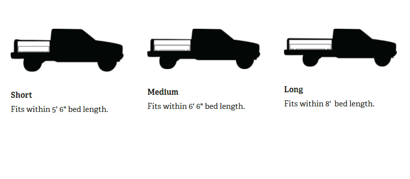 truckbed-length-all-weather-line-truckvault.png