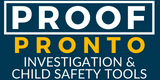 ProofPronto.com | Recorders & Investigation Tools for Parental Monitoring