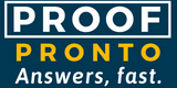 ProofPronto.com | Recorders, Trackers, Security, Investigation and Spy Gear