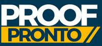ProofPronto.com