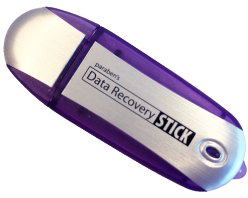Digital Investigation Kit
