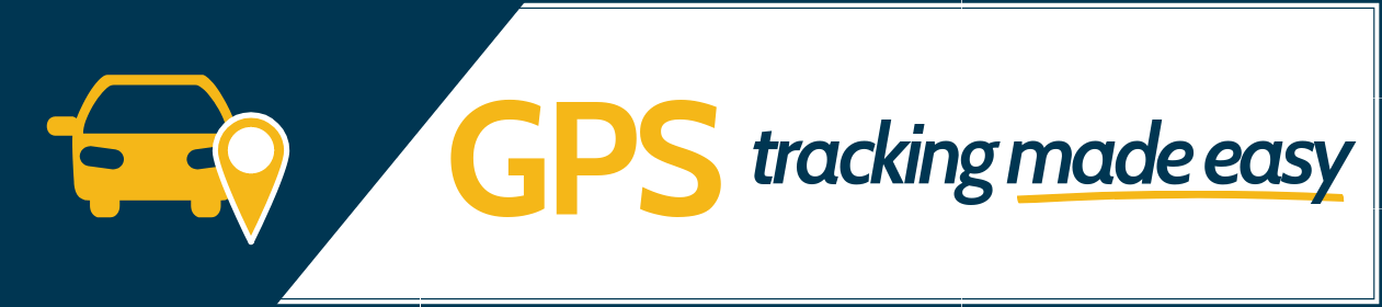 GPS Tracking Devices and Loggers