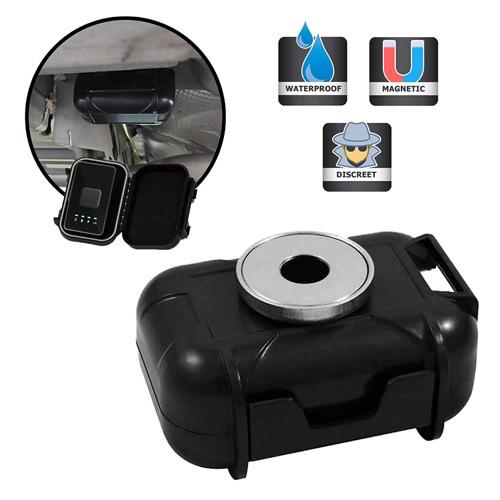gps-tracker-magnet-case
