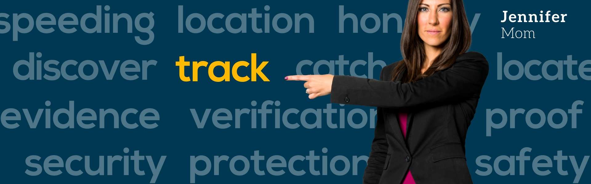 GPS Trackers & Tracking Devices