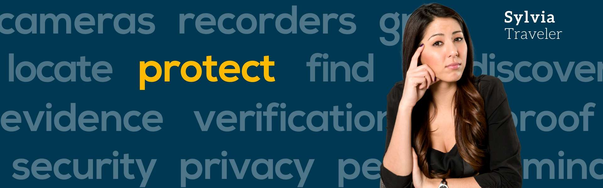 Privacy Protection Tools