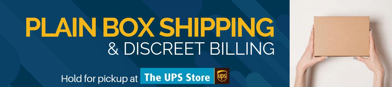 shipping-header-1-.png