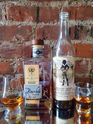 Wilderness Trail Distillery - Modern Kentucky Whiskey