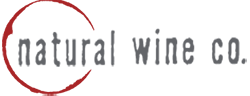 Natural Wine Company