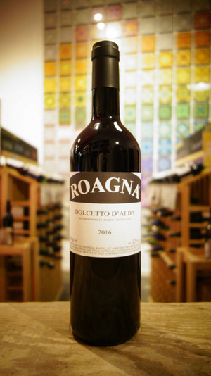 Roagna Dolcetto