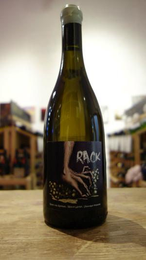 MicroBio Wines, Rack