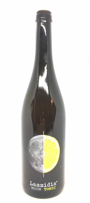 Lammidia, Moon Tonic Vino Bianco