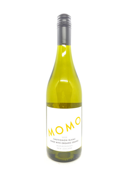 Momo, Sauvignon Blanc