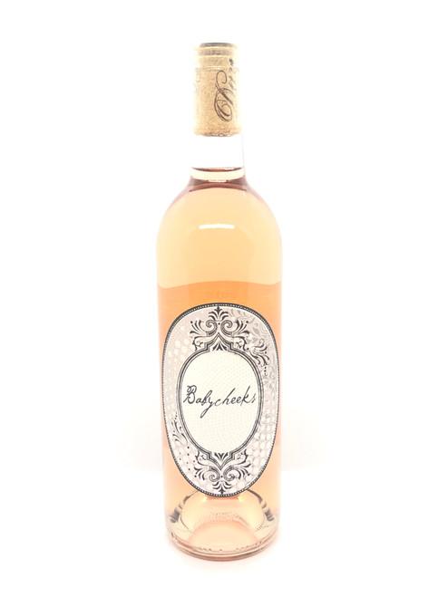 Day Wines Babycheeks Rose