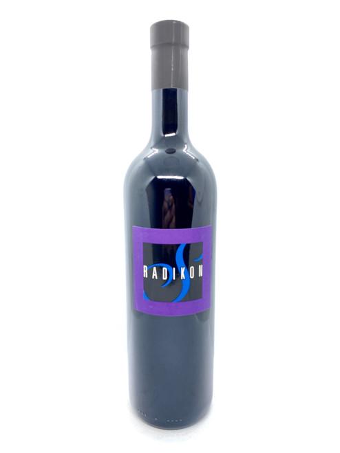 Radikon, Venezia Giulia Pinot Grigio Sivi