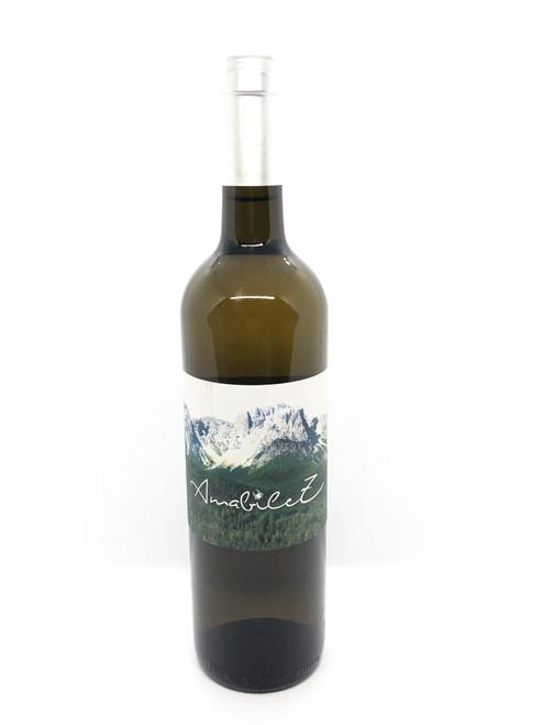 Colutta Friuli Bianco Amabilez