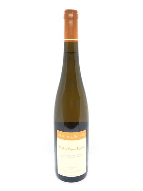 Domaine de Bellivière Eparses Vieilles Vignes Coteaux du Loir