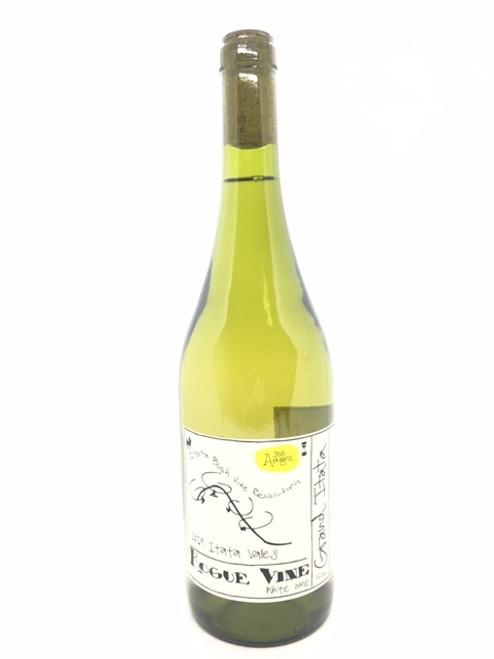 Rogue Vine, Grand Itata Blanco Valle del Itata
