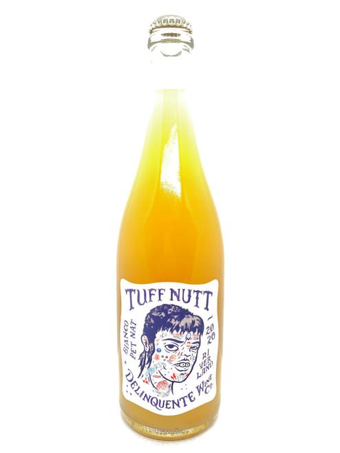 Delinquente Tuff Nut Pet Nat