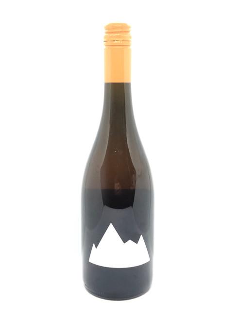 Slobodne, Eggstasy Of Wine Alpinist