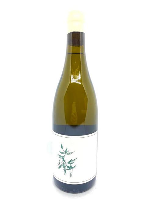 Arnot-Roberts, Chardonnay Watson Ranch Napa Valley