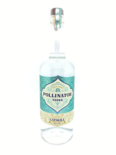 Catskill Provisions, Pollinator Vodka