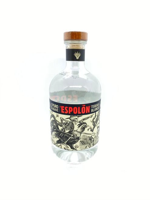 Espolón, Blanco Tequila
